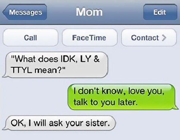 funny-mom-texts-84-57d6b43ec8c41__605