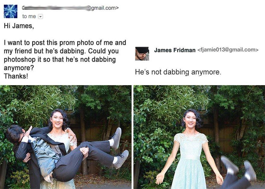 funny-photoshop-troll-james-fridman-13-59c36b526bb1f__880