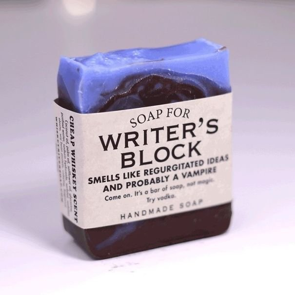 funny-soap-names-whiskey-river-94-59ae57e703161__605