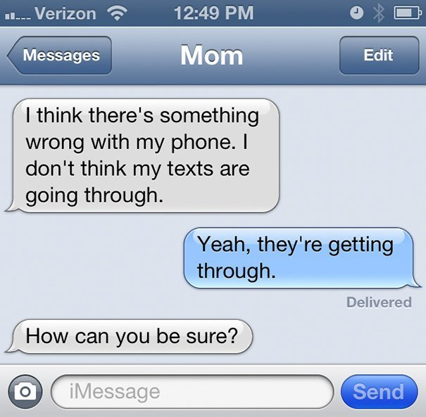 funny-texts-1