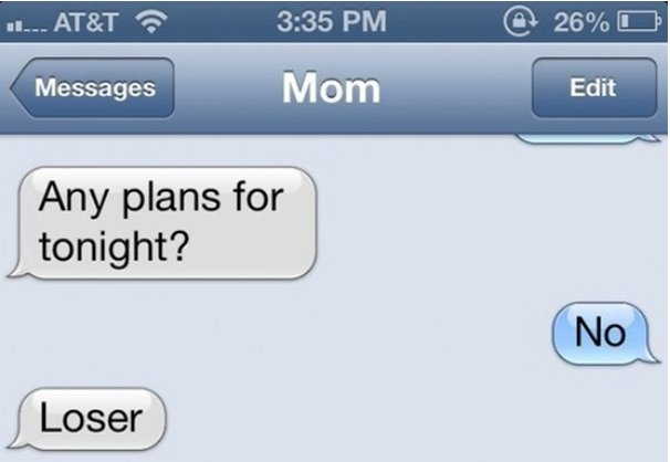 funny-texts-11
