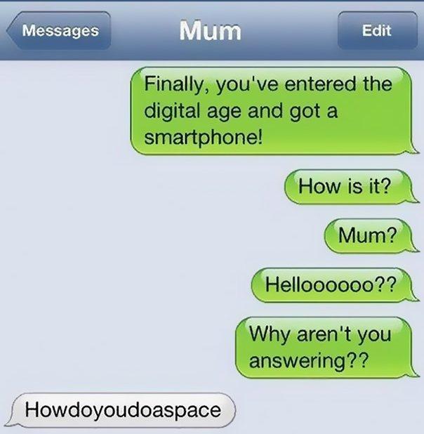 funny-texts-12