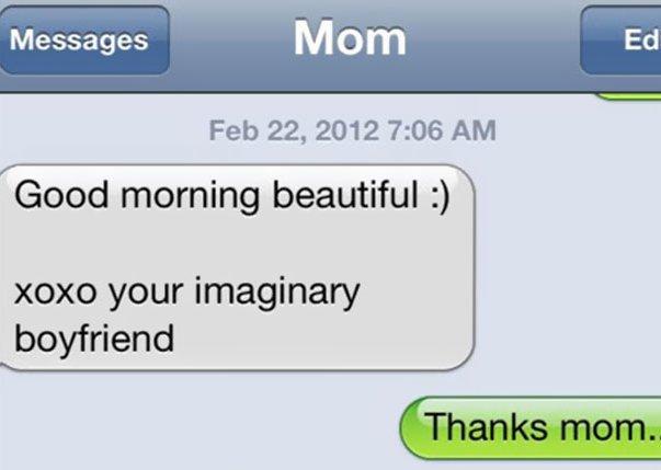 funny-texts-13