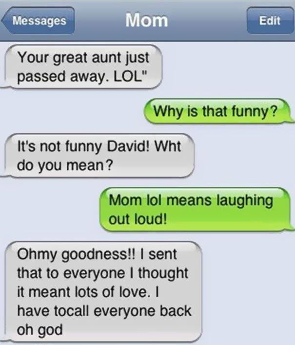 funny-texts-2