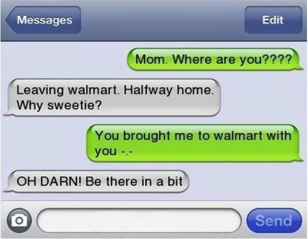 funny-texts-3