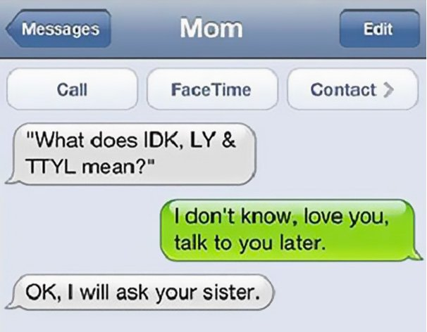 funny-texts-5