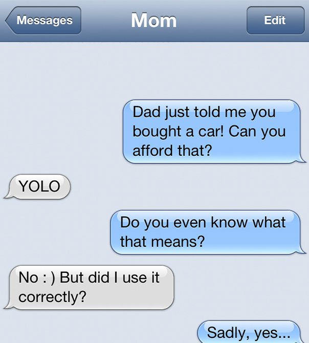 funny-texts-6