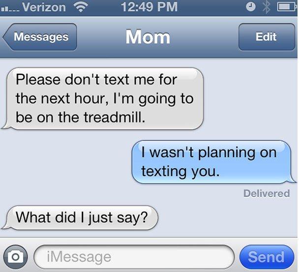 funny-texts-7