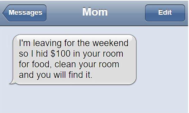 funny-texts-8