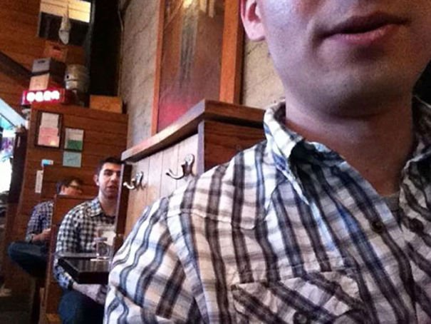 glitch-in-the-matrix-men-shirts__605