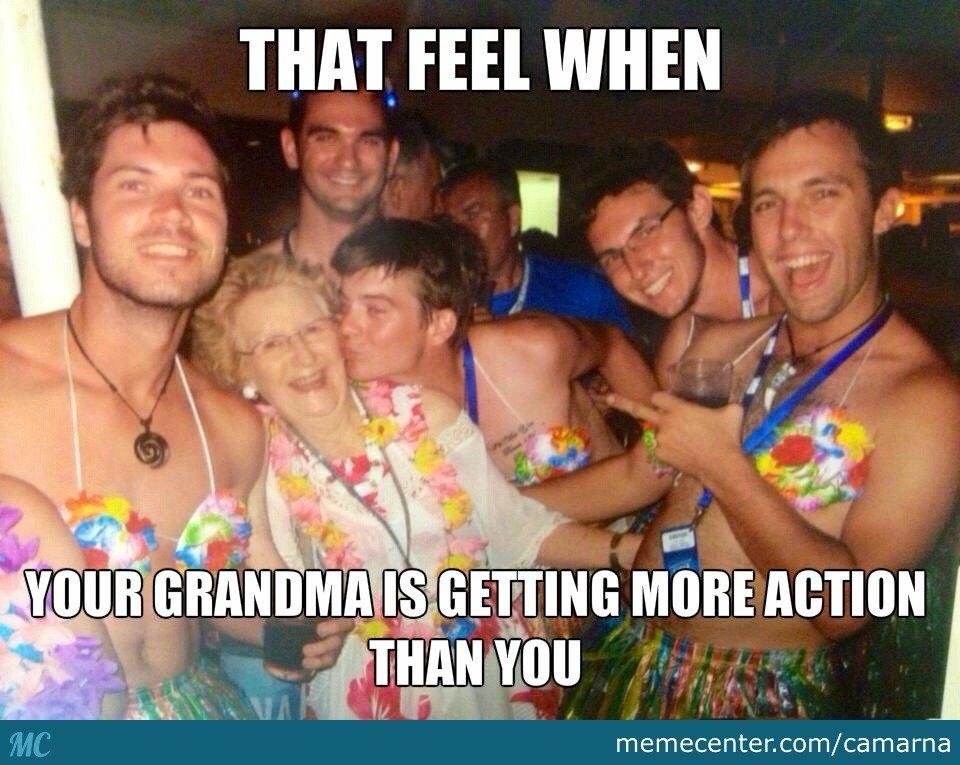 grandmas-gone-wild_o_2755929