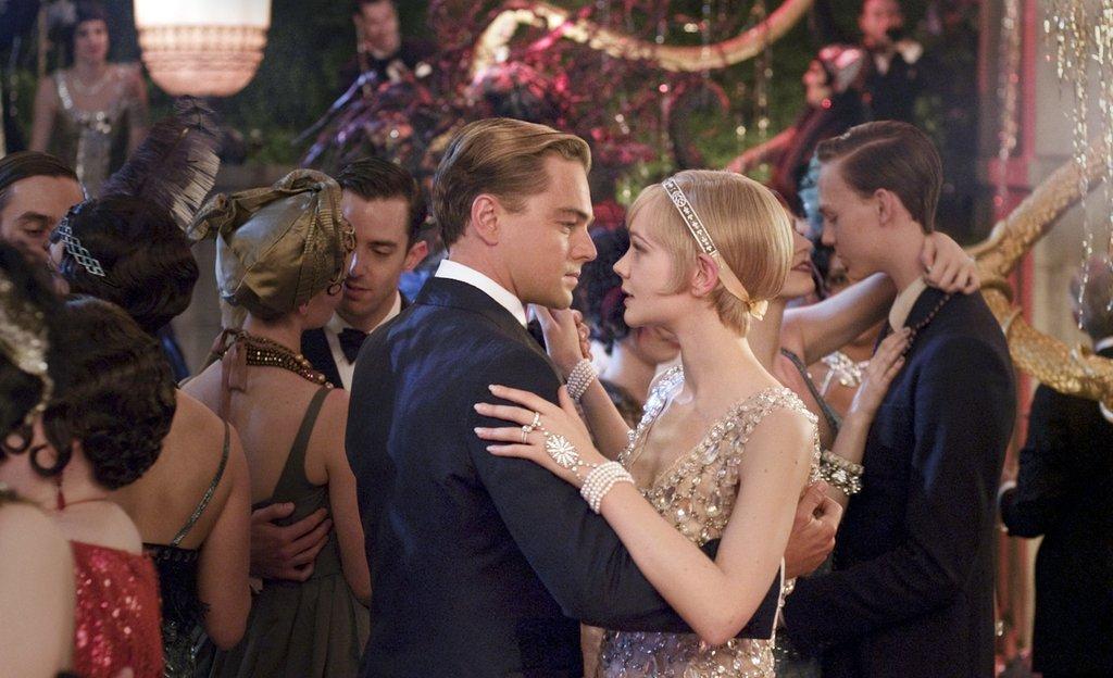great gatsby love quotes.jpg?resize=1200,630 - 책덕후 취향 저격! 20가지 '베스트셀러'들의 잊을 수 없는 첫 문장