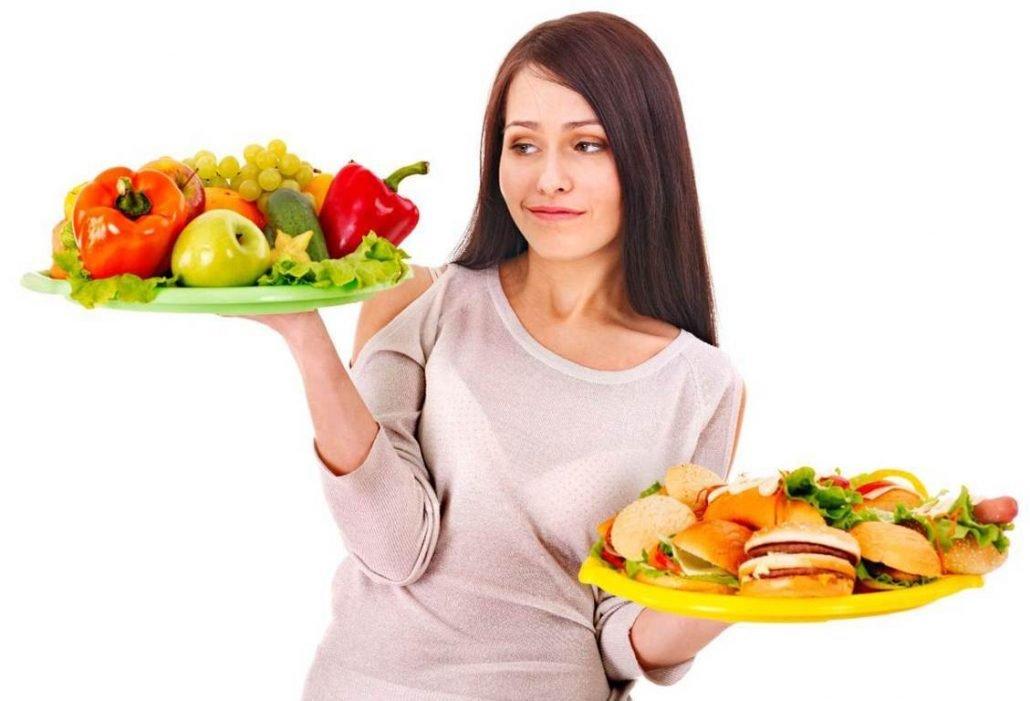 habitos-alimentares-1030x701