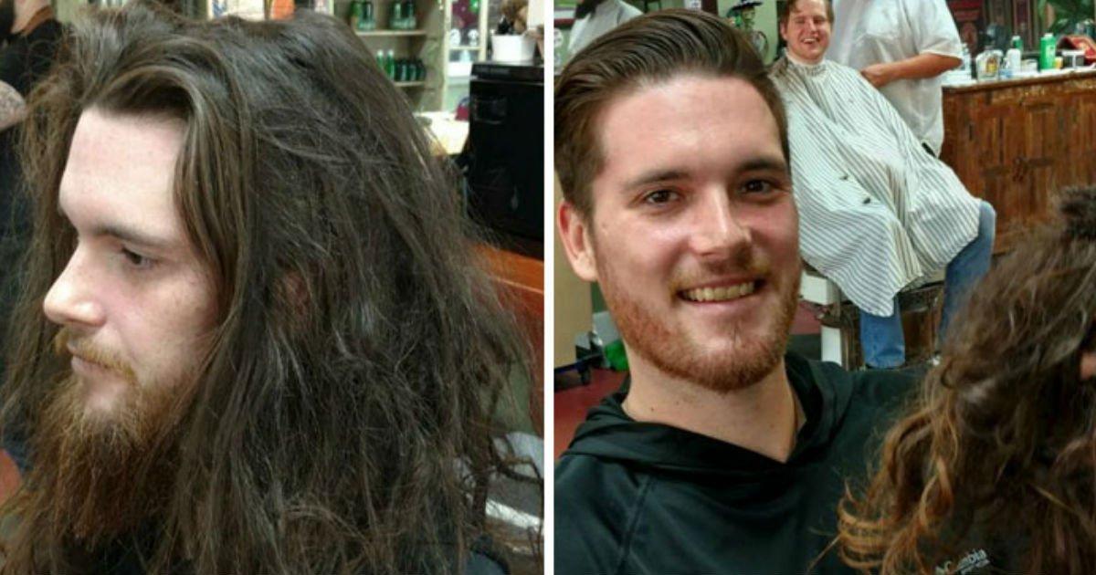 haircut-changes-man