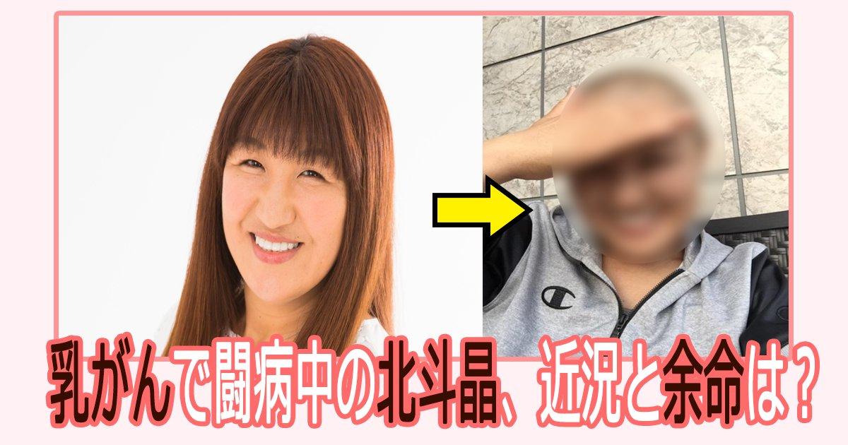 hoktoakira yomei th.png?resize=1200,630 - 乳がんで闘病中の北斗晶、近況と余命は?