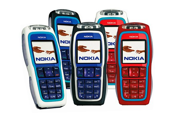 hot-sale-cell-phone-original-font-b-nokia-b-font-font-b-3220-b-font-unlocked