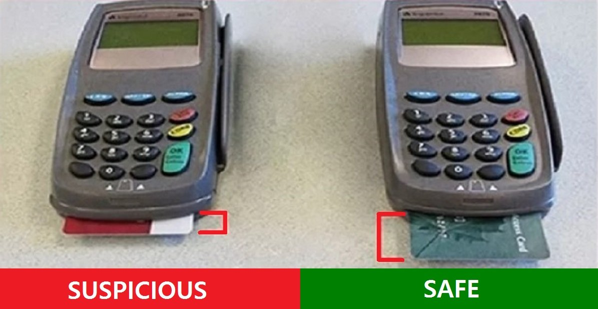 how-to-recognize-credit-card-skimming-and-prevent-credit-card-fraud_20170828105436