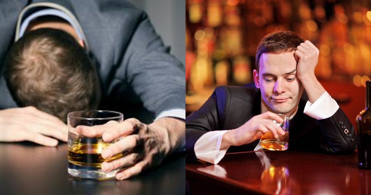 image of  bean  for  blog  1.png?resize=1200,630 - 拒當癮君子!專家列出「酒精成癮的徵兆」自我檢視你有沒有「這11個症狀」小心走上酗酒不歸路!