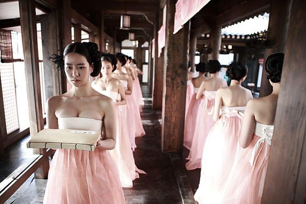 img 59d9178c6945a.jpeg?resize=300,169 - 讓巨龍騷動難耐的「5部韓國情慾電影」 讓你隨著劇情搖擺「高潮後還能大聊劇情!」