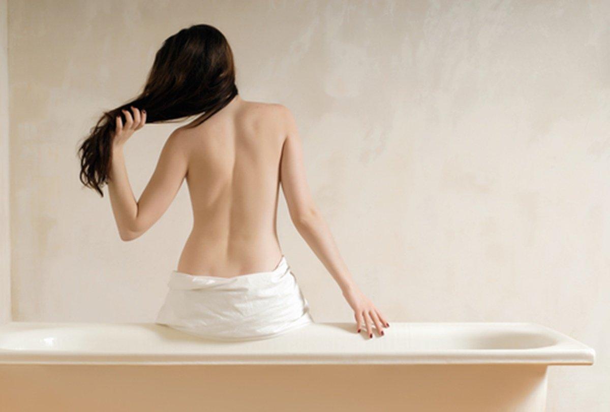 img 59e0d773a77f5.png?resize=1200,630 - 【心理テスト】お風呂に入るイメージで「本当の自分」を知ることができる?