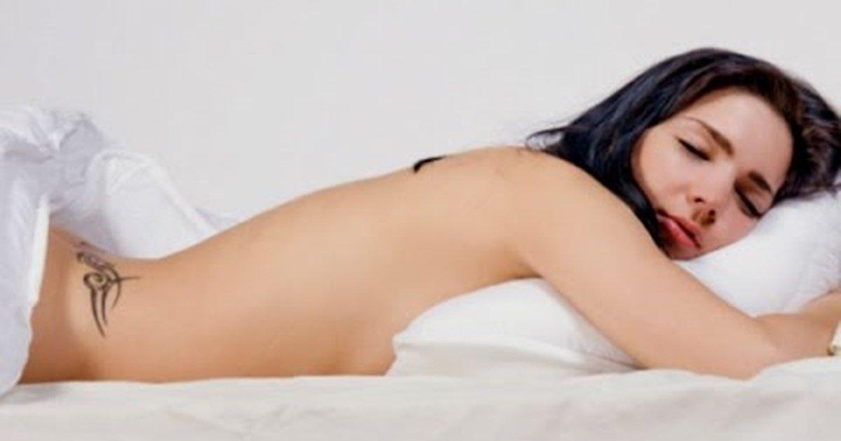 img 59ed79e35b12f.png?resize=412,232 - 「ノーパン睡眠法」が美容と健康に良い理由は?