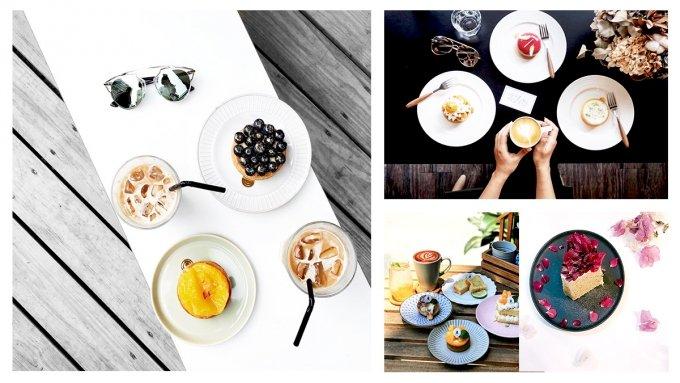 img 59f3b9166c3a7.png?resize=1200,630 - 潮人網美「最愛6間隱身在台北信義區的時髦咖啡廳」讓妳和閨蜜自拍到手軟!