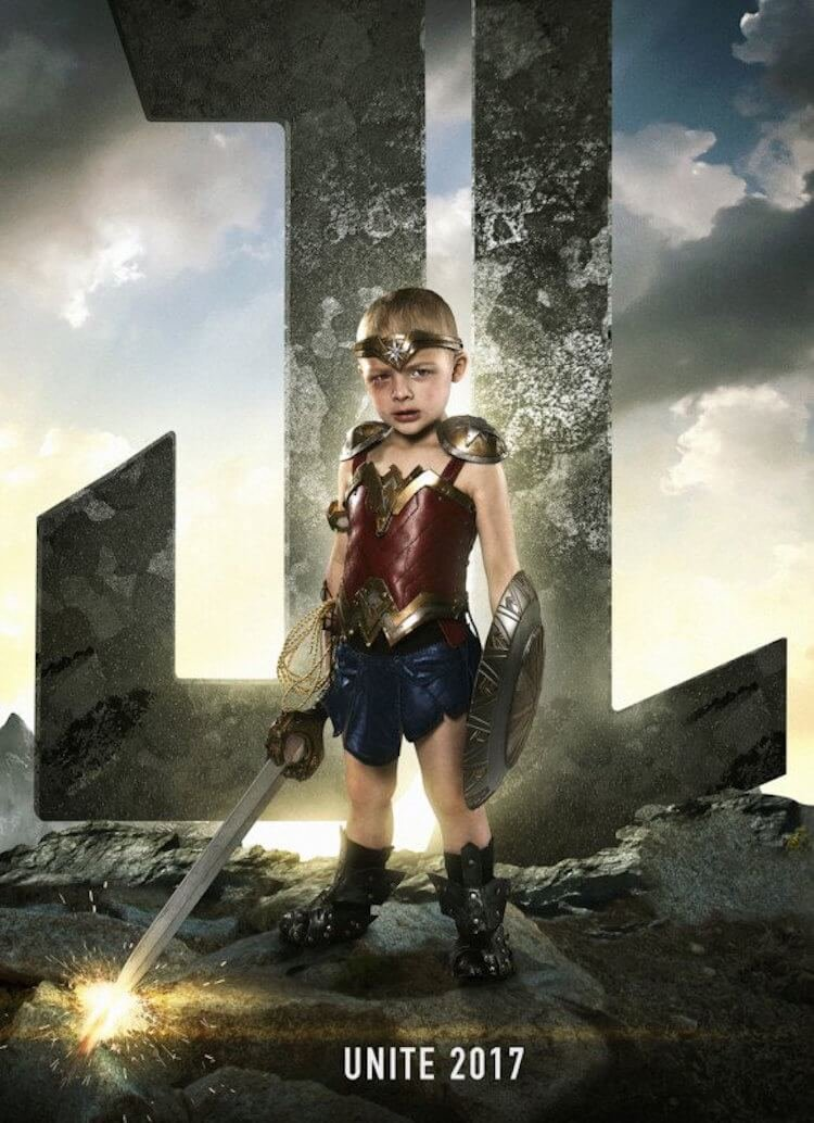 josh-rossi-superhero-kids