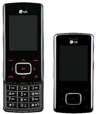 lg-chocolate-tg800-full-1