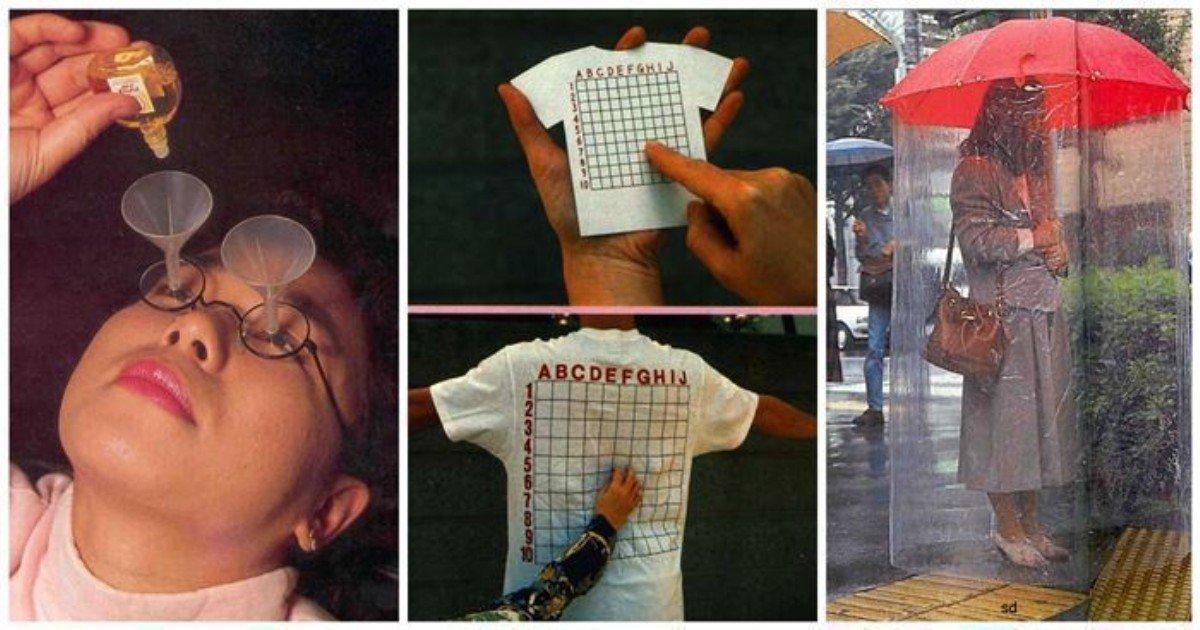 love japan culture.jpg?resize=1200,630 - 소장욕구 불러일으키는 웃픈 일본의 발명품들