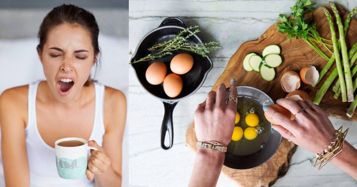 main 1.png?resize=1200,630 - 戒除你不吃早餐的壞習慣!專家公布「不吃早餐的三大壞處」小心人還沒老記憶力就先衰退!
