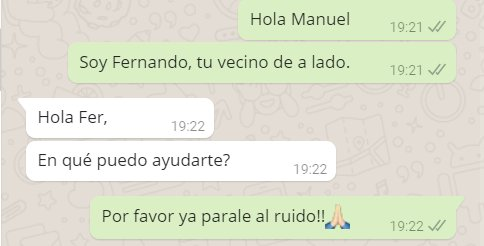 manuelito-02