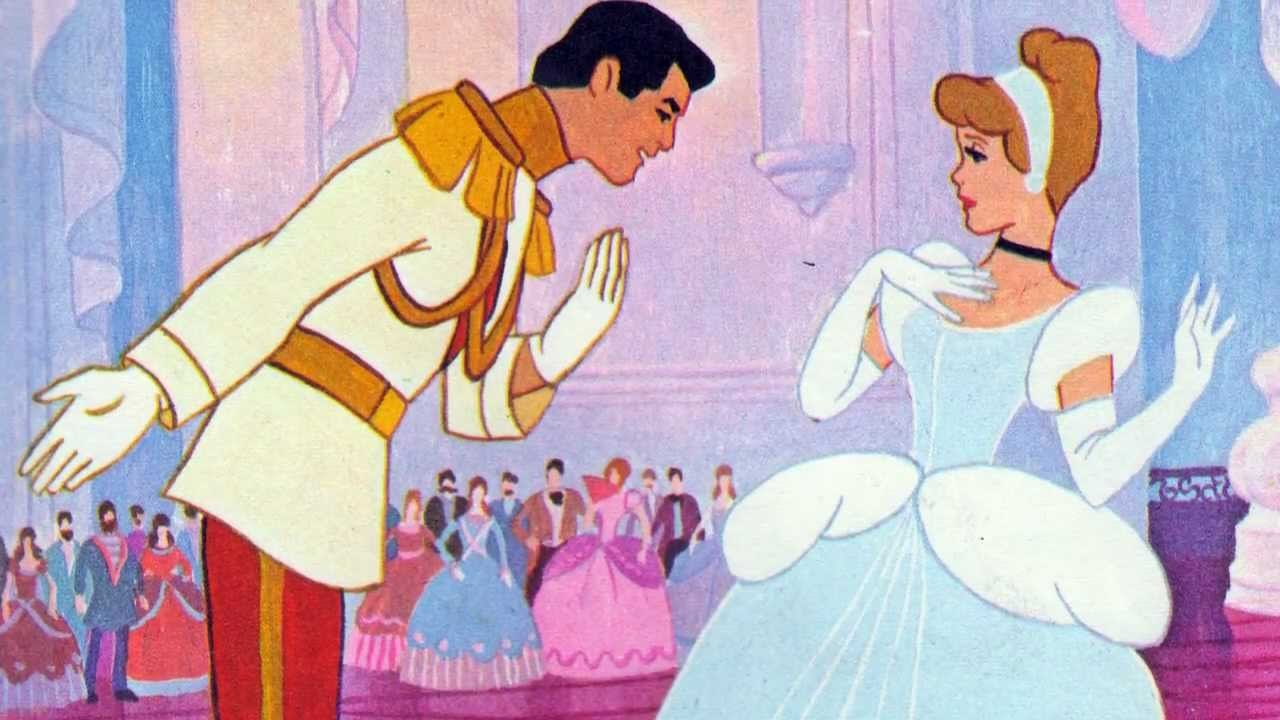 maxresdefault 7.jpg?resize=412,232 - 13 curiosidades sobre os clássicos da Disney que você jamais suspeitaria!