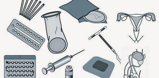 metodos-anticonceptivos-550x270