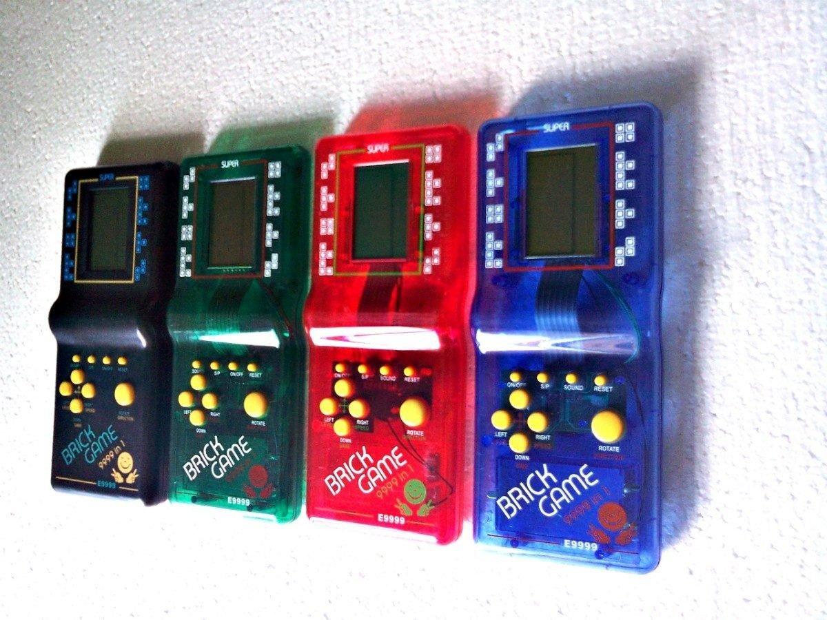 mini-game-tetris-9999-em-1-d_nq_np_22916-mlb20239356653_022015-f