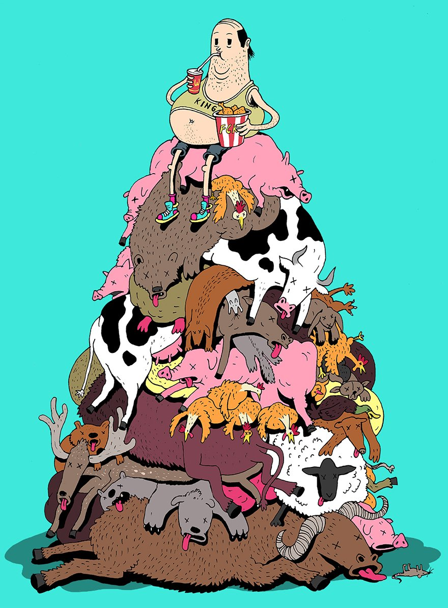 modern-world-caricature-illustrations-steve-cutts-10-1