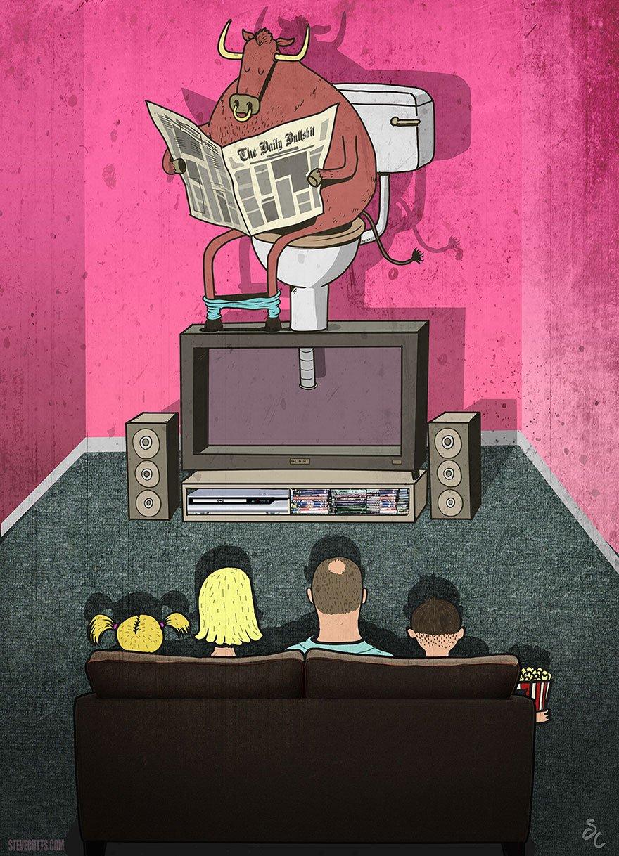modern-world-caricature-illustrations-steve-cutts-16