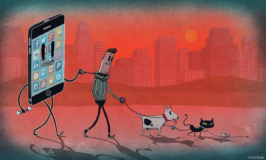 modern-world-caricature-illustrations-steve-cutts-4-1