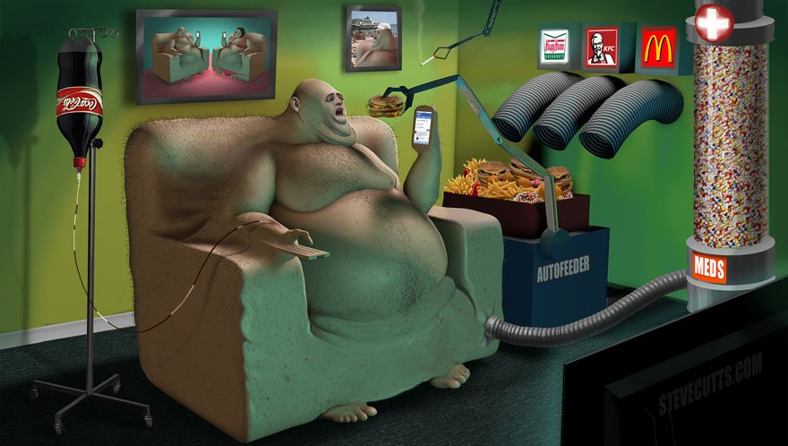 modern-world-caricature-illustrations-steve-cutts-9-1