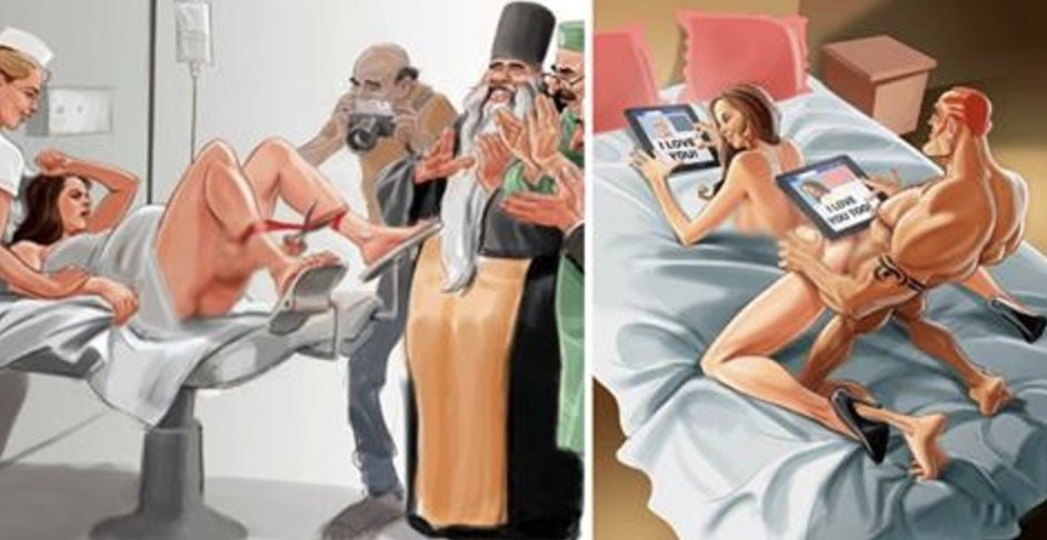 modern-world-pictures-that-depicts-the-harsh-truth-of-the-society