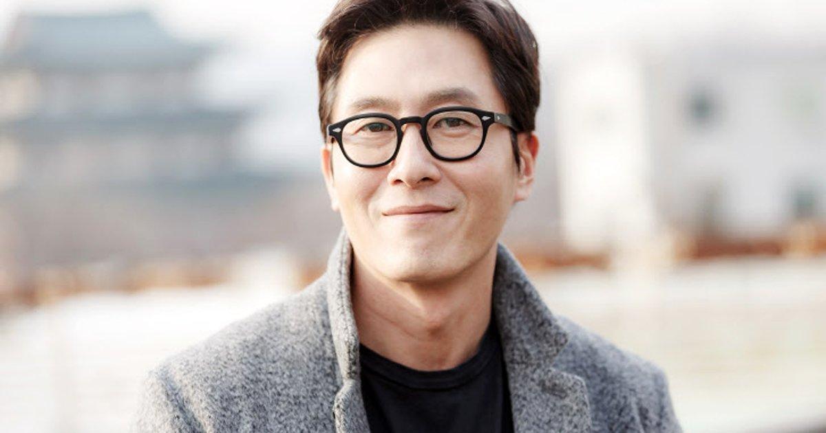 pasted image at 2017 10 30 06 37 pm.png?resize=1200,630 - [속보] 배우 김주혁, 교통사고로 사망