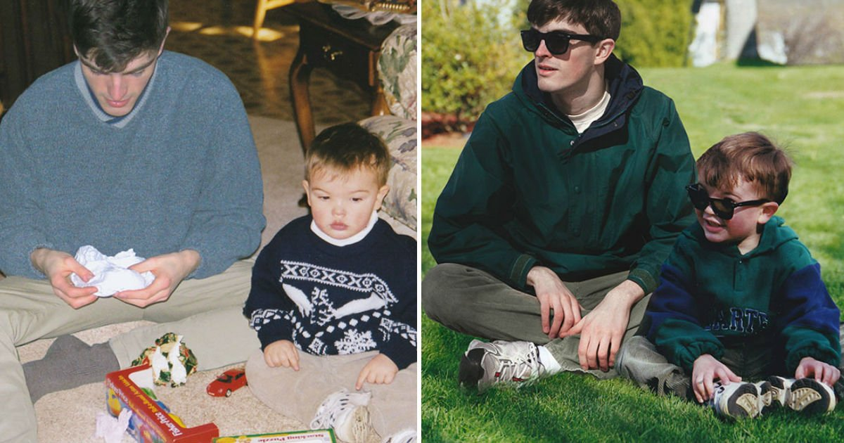 photographer-photoshops-childhood