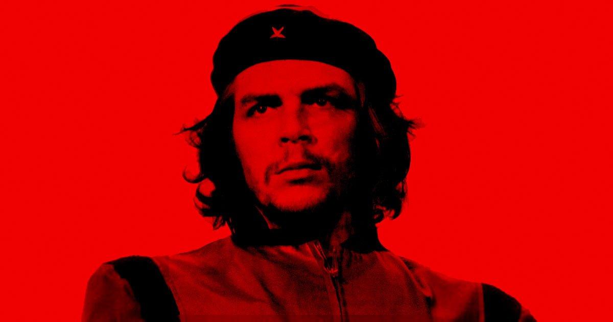 portada 11.jpg?resize=1200,630 - Ex agente de la CIA habla después de 50 años de los últimos momentos del Che Guevara