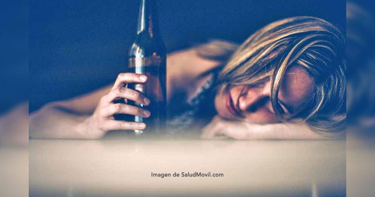 portada 15.jpg?resize=1200,630 - 16 Señales de advertencia de que alguien que conoces puede ser un alcohólico de alto funcionamiento