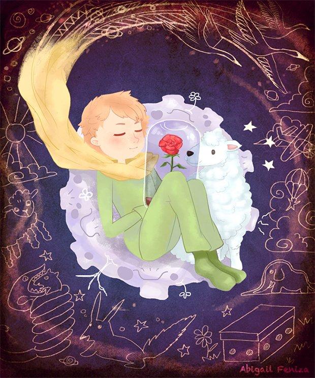 pequeno príncipe-01
