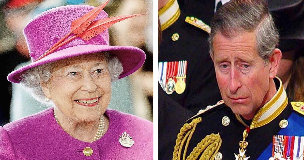 queendeath.jpg?resize=412,232 - 10 coisas que vão acontecer quando o reinado de Elizabeth II acabar