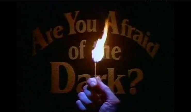 rehost2f20162f102f152fefa6b7bd 89ef 419f 9bd2 fbb1e9e580a1.jpg?resize=648,365 - Watch THESE on this Halloween: 23 'Are You Afraid Of The Dark?' Episodes