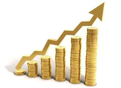 rising-interest-rates-400x292