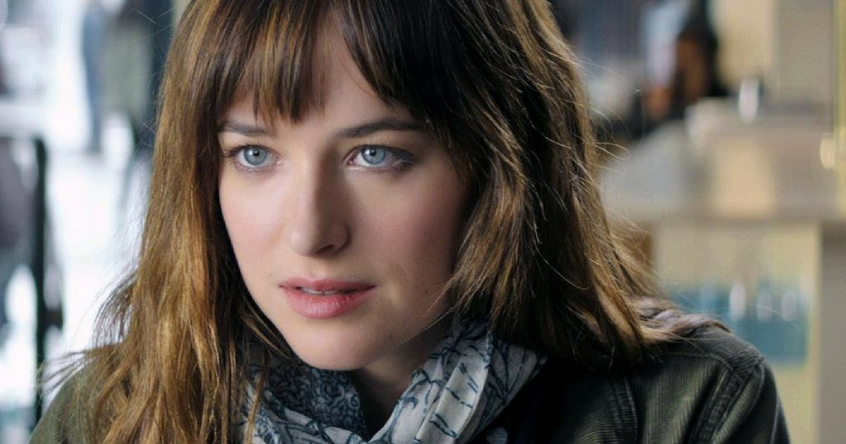 sans titre 1 1.png?resize=648,365 - Les plus belles photos de Dakota Johnson