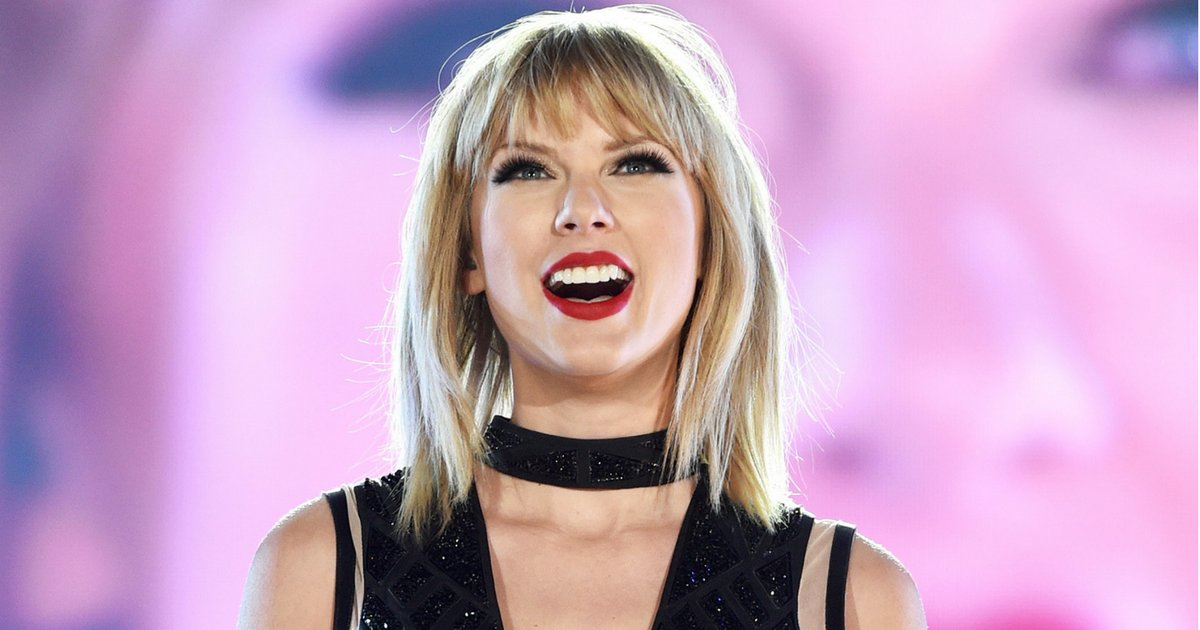 sans titre 3 1.png?resize=1200,630 - Qui est la meilleure chanteuse pop?