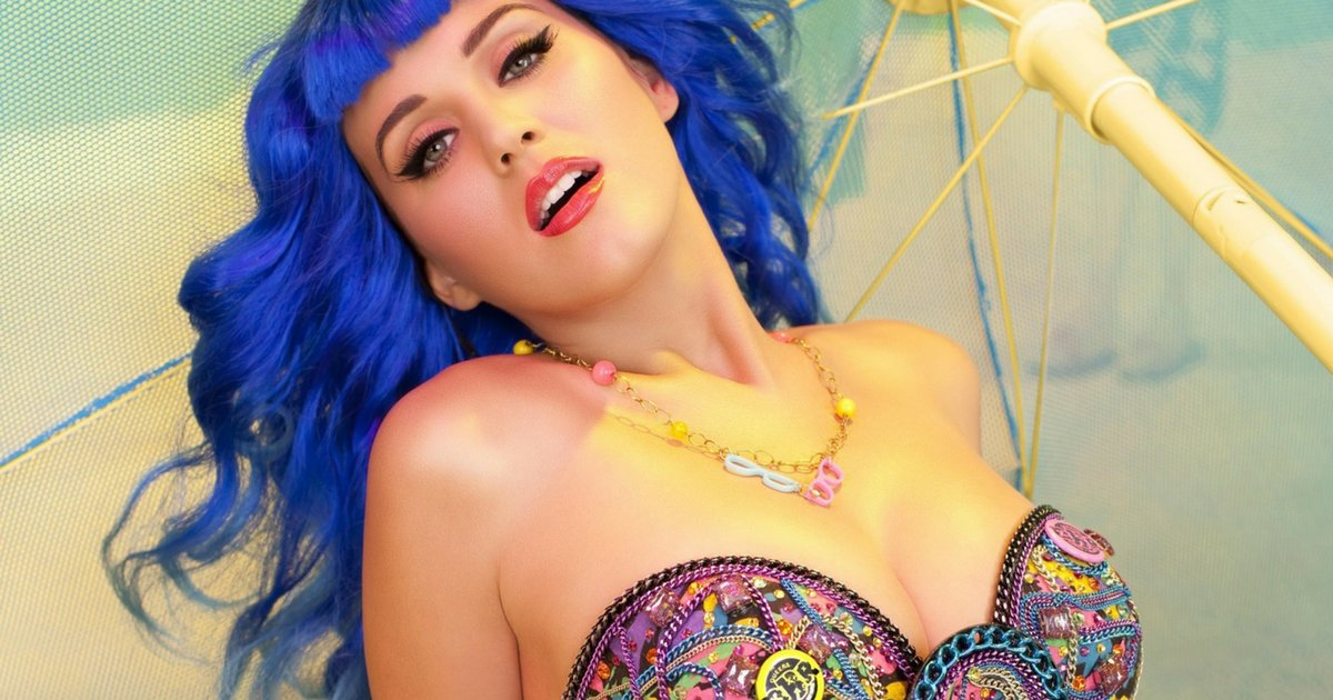 sans titre.png?resize=1200,630 - Les plus belles photos de Katy Perry... en bikini!